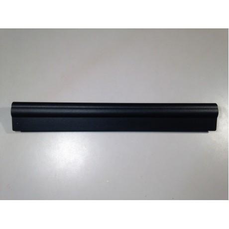 Pin laptop Dell latitude 3470