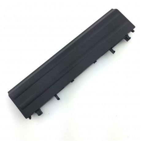 Pin laptop Dell Latitude E5540