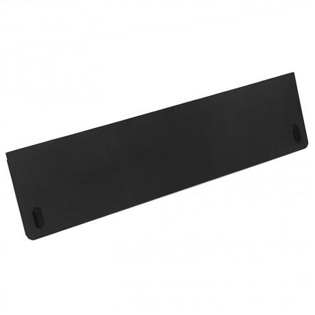 Pin laptop Dell Latitude E7440 Zin
