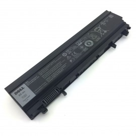 Pin laptop Dell Latitude E5540