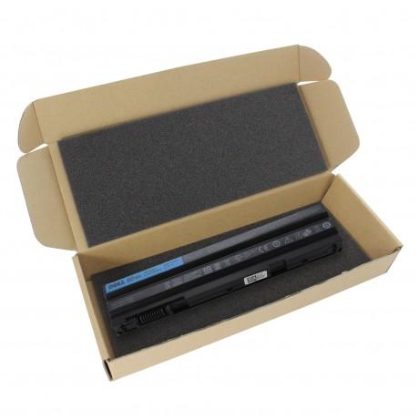 Pin laptop Dell Latitude E5430