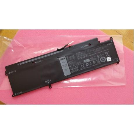Pin laptop Dell latitude 7370 E7370
