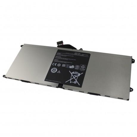 Pin laptop Dell XPS 15Z L511Z