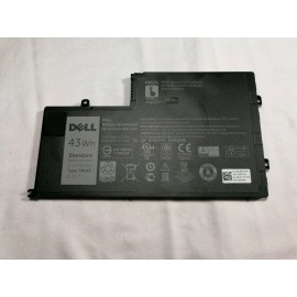 Pin laptop Dell Inspiron 5542 15-5542 ZIN