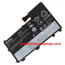 Pin laptop Lenovo Thinkpad T430u