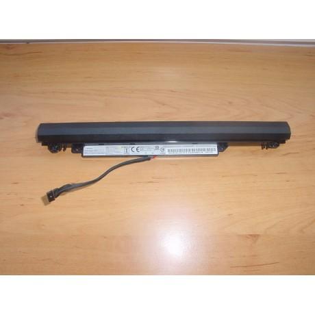 Pin Lenovo ideapad 300-15ISK