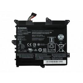 Pin Lenovo ideapad 300s-11IBR