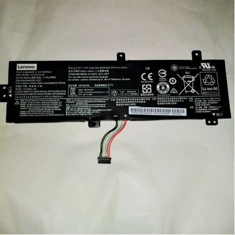 Pin Lenovo ideapad 310-15ISK
