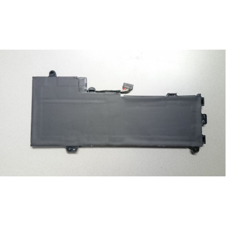 Pin laptop Lenovo ideapad 500s-13ISK Zin