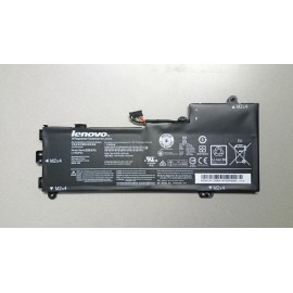 Pin laptop Lenovo ideapad 500s-13ISK Zin