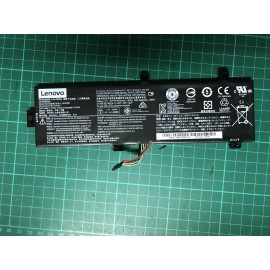 Pin Lenovo ideapad 510-15ISK