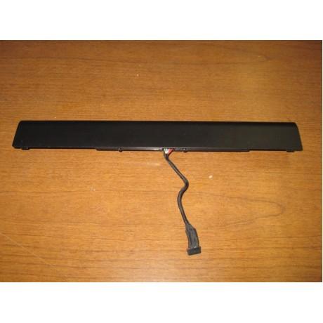 Pin laptop Lenovo B50-50 Zin
