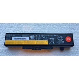 Pin laptop Lenovo B490 B490s