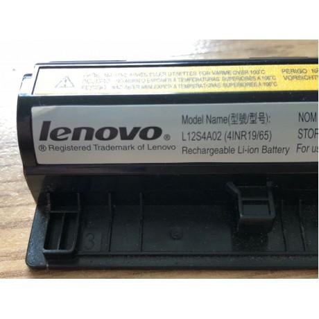 Pin laptop Lenovo B50-45 Zin