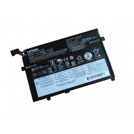 Pin laptop Lenovo Thinkpad E475