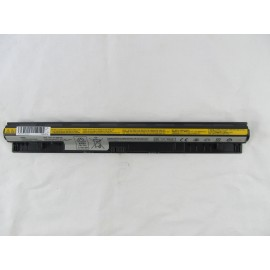 Pin laptop Lenovo G40-70
