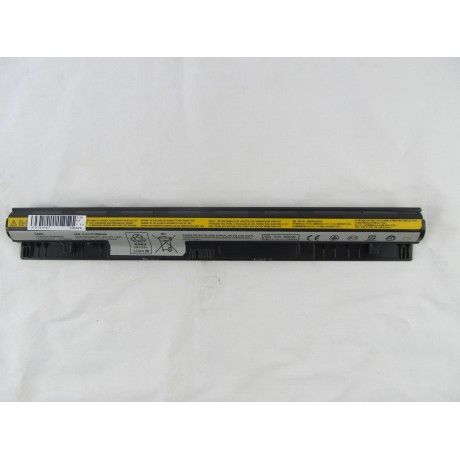 Pin laptop Lenovo G41-35 B41-35