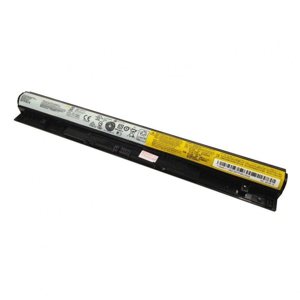 Pin laptop Lenovo G70-35 G70-70 G70-80