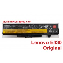 Pin laptop Lenovo Thinkpad E431