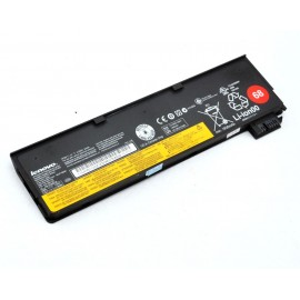Pin Lenovo Thinkpad T550 T550s