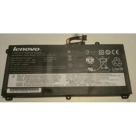 Pin Lenovo Thinkpad T550 T550s