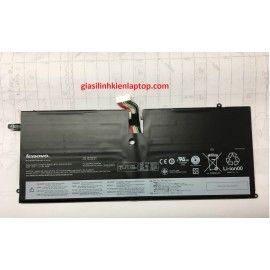 Pin laptop Lenovo Thinkpad X1 carbon gen 2 (20A7 , X1C 2014 )