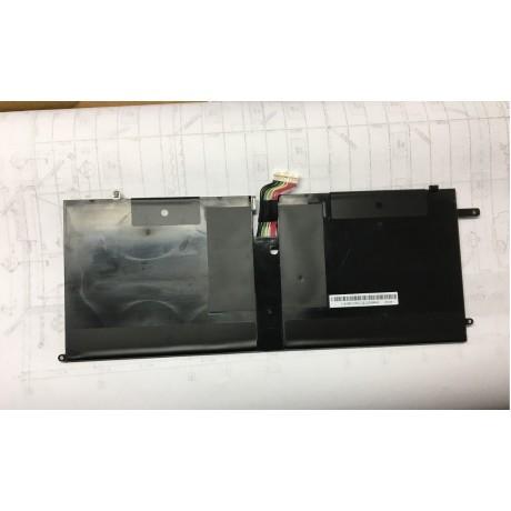 Pin laptop Lenovo Thinkpad X1 carbon gen 2 (20A7 , X1C 2014 )