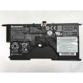 Pin laptop Lenovo Thinkpad X1 carbon gen 3 (2015)