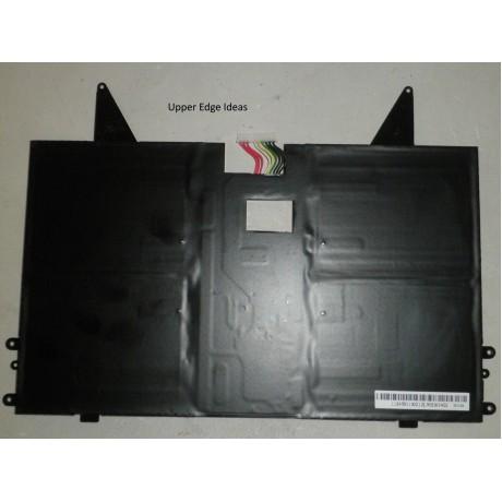 Pin laptop Lenovo Thinkpad X1 Helix Tablet