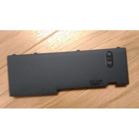 Pin laptop Lenovo Thinkpad T430s ZIN
