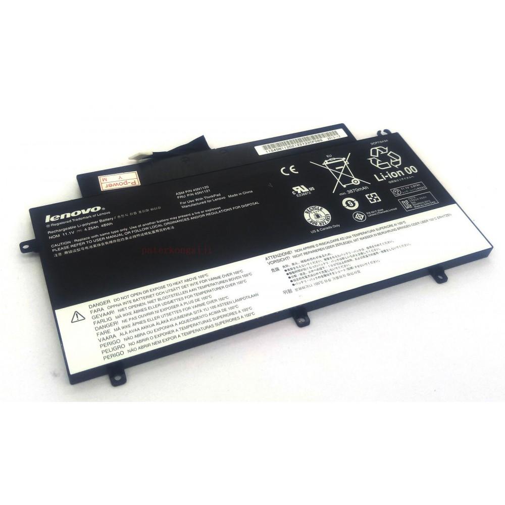 Pin laptop Lenovo Thinkpad T431s