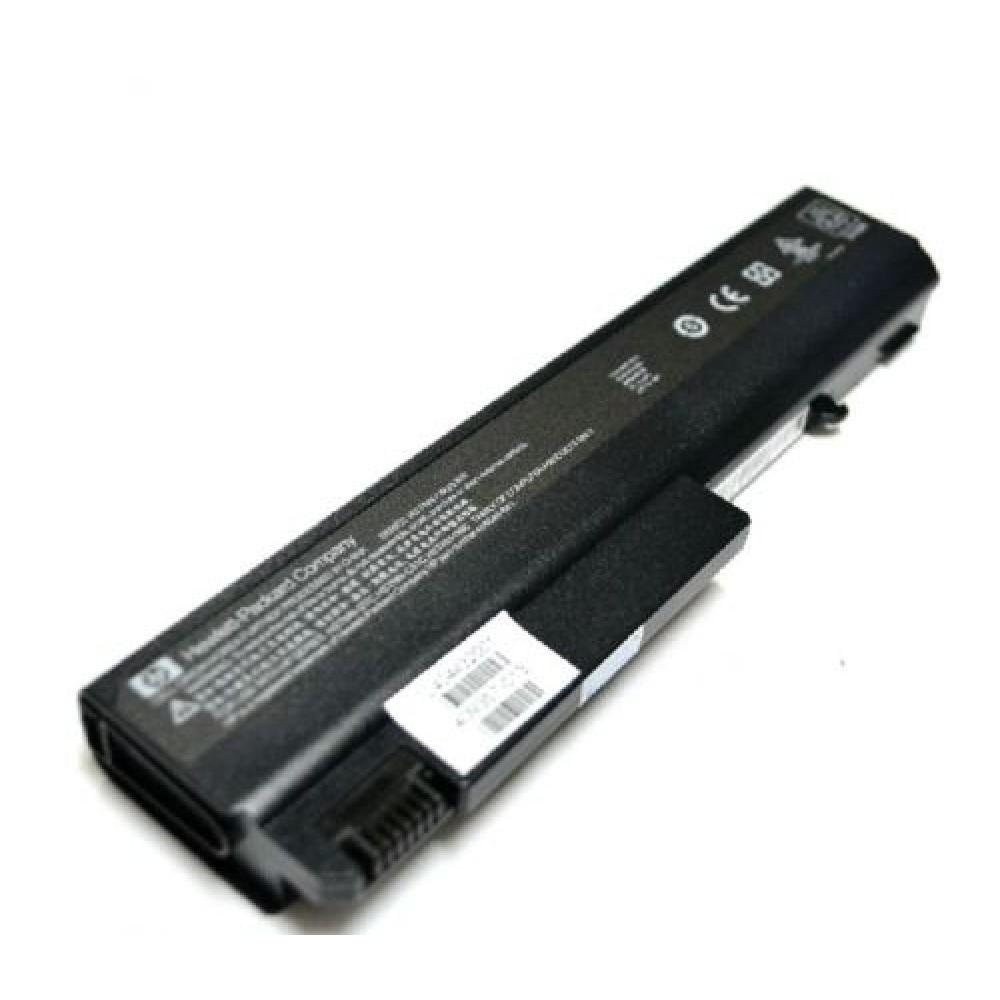 Pin laptop HP NC6100 (Chính Hãng) (6cell)