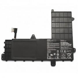Pin laptop Asus E502 E502SA E502MA E502NA series Zin