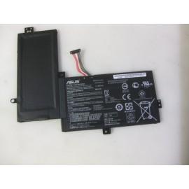 Pin laptop Asus TP501U TP501UA TP501UB TP501UQ series Zin