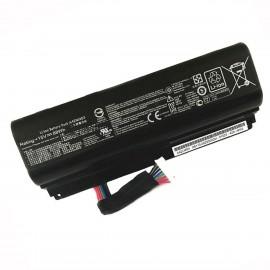Pin laptop Asus ROG G751J G751JT G751JM G751JY