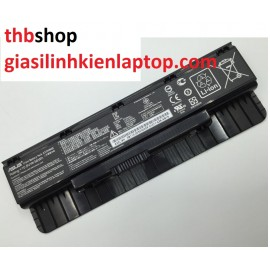 Pin laptop Asus N551J series Zin