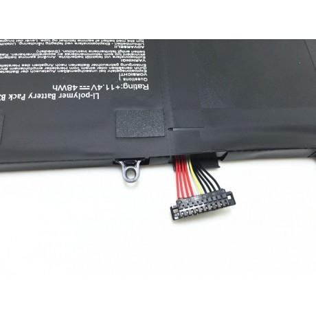 Pin laptop Asus K551L K551LA K551LB K551LN series Zin