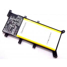 Pin laptop Asus K555L K555U K555Z K555LA K555LB series Zin