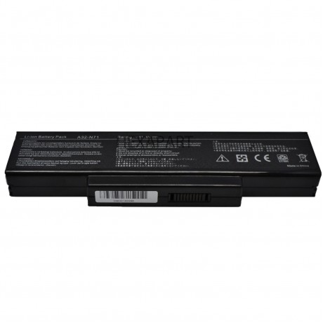 Pin laptop Asus K73 K73B K73T series