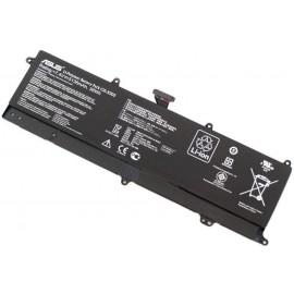 Pin laptop Asus Vivobook X202 X202E Zin