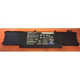 Pin laptop Asus Zenbook UX302 UX302L series Zin