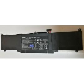 Pin laptop Asus Zenbook UX303 UX303L UX303U series Zin