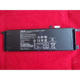 Pin laptop Asus X553 X553MA series zin