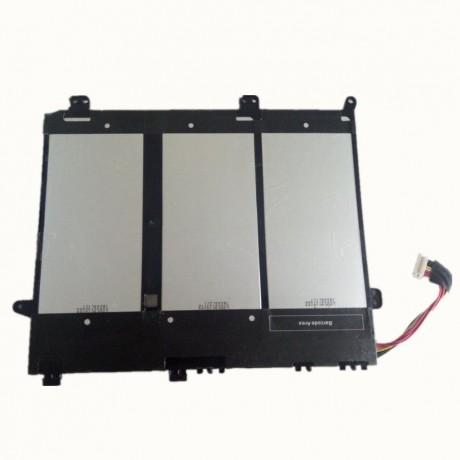 Pin laptop Asus Vivobook E403 E403SA E403NA series Zin