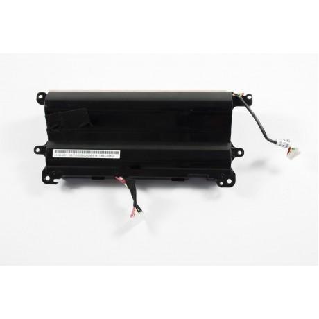 Pin laptop Asus ROG G752 ZIN