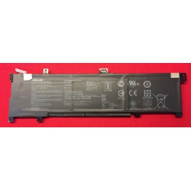 Pin laptop Asus K501U series Zin