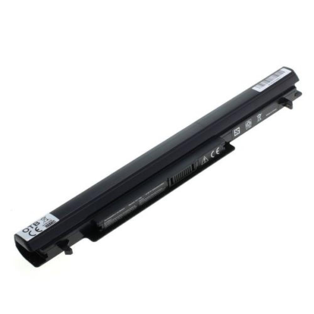 Pin laptop Asus S46 S46CA S46CB series