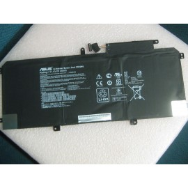 Pin laptop Asus UX305 UX305LA UX305UA series