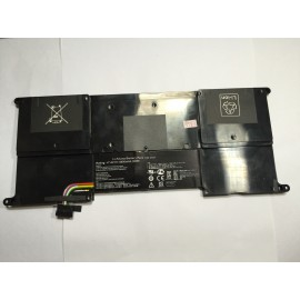 Pin laptop Asus UX21 UX21A UX21E series
