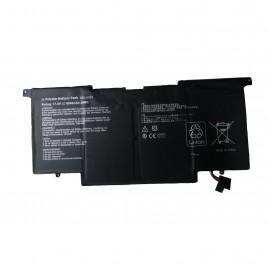 Pin laptop Asus UX31 UX31A UX31E series